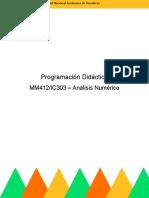 ProgramacionDidactica_AnalisisNumerico_II_PAC_2020_I_Virtual (1).docx