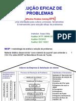 0 9 unitau_curso6 CQI-10SolucaoEFICAZdeProblemas.ppt