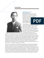 Biography-Carlos Bulosan.pdf