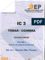 Projecto%20IC3%20-%20TOMAR-COIMBRA