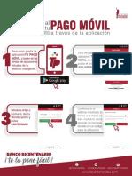 Afiliacion_al_servicio_Tu_Pago_Movil_a_traves_de_la_aplicacion