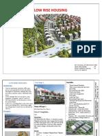 Low rise housing.pptx