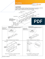 Cable Trunking.pdf