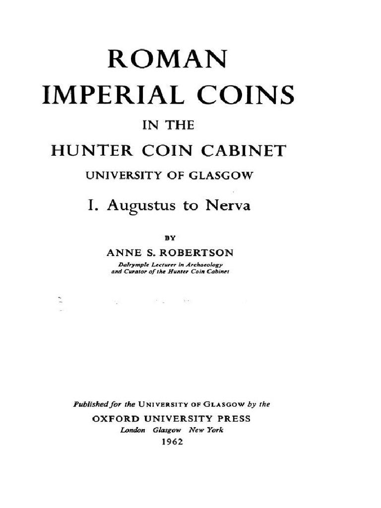 CP127 University of Nebraska Coin Purse