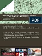 clase_3_participaci_n.pptx