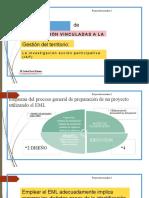 Unidad_II_introducci_n_al_marco_l_gico.pptx