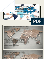 FUERZAS SOCIALES, ESTADOS Y ÓRDENES MUNDIALES.pptx