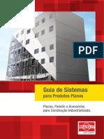 Brasilit - Planos.pdf
