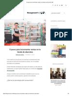 8 pasos para incrementar ventas en tu tienda de abarrotes _ M6.pdf