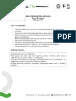 GUIA _# 12 TRANSICION.pdf