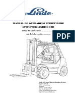 manual-de-operare-si-intretinere-stivuitor-linde-h-50d-manual-de-operare-si-intretinere