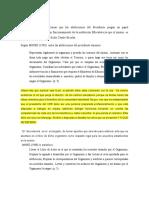 ATRIBUCIONES DEL CONCEJO DIRECTIVO ESCOLAR ULISES REVISAR ok