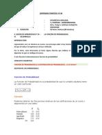 CONTENIDO TEMÁTICO  N 04