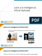 01_Introduccion IA Aplicada.pdf