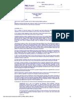 director of lands vs funtilar.pdf