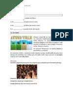 Anexo 1_atividade-PLNM-Inic-Aula8-vivaldi