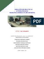 ELABORACION_DE_PRACTICAS.pdf
