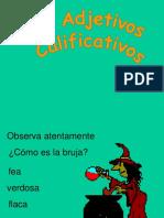Adjetivos-calificativos.pdf