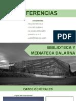 GRUPO 5 TALLER IV.pdf