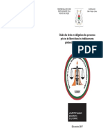 Guide-detenu-version-2018-livret-A4-2.pdf