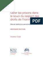handbook_2nd_ed_fr_print.pdf