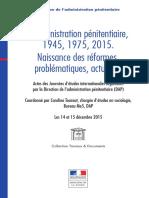 dap_2015.pdf