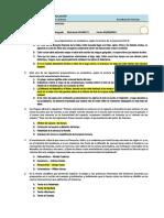 Práctica1-parte2-CCU