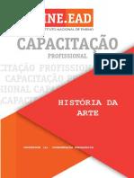 MÓDULO II - METODOLOGIA DO ENSINO- HISTÓRIA DA ARTE.pdf