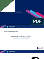 SEMANA 15 PDF 2