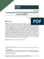 8654739-Texto do artigo-60989-1-10-20191105.pdf