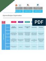 Programación semana 3.pdf