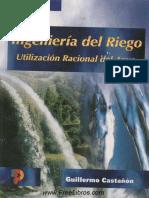 INGENIERIA DEL RIEGO - GUILLERMO CASTAÑON.pdf