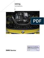730180-s55-engine