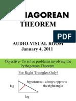 PythagoreanTheorem (1)