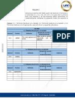 TALLER 2 Calidad.pdf