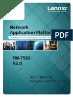 FW-7582 User Manual-2.pdf