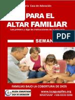 Semana 17. ALTAR FAMILIAR ICCA vertical2020