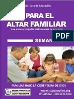 Semana 18. ALTAR FAMILIAR ICCA vertical2020