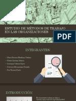 ESTUDIO-DE-MÉTODOS-DE-TRABAJO-EN-LAS-ORGANIZACIONES (1).pdf