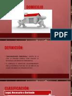 3a. Sesión Derecho Civil.pptx