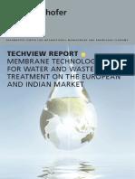407355577-TechView-Water-Filtration.pdf