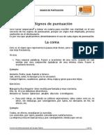 Signos01040101
