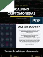 5-PASOS-PARA-REALIZAR-SCALPING-EN-CRIPTOMONEDAS-By-Semillerodeingresos.com_