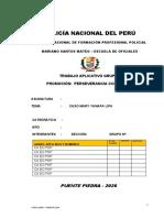 caso MARY YANAPA LIPA.docx