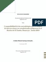 IV_FIN_105_TE_Camayo_Armaulia_2019.pdf