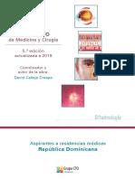 RMD.01.2021.MANUAL.OF.pdf