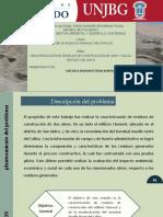CARACTERIZACION RESIDUOS construccion.pptx