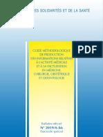 sts_20190006_0001_p000.pdf