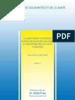 cim-10_2020_bo.pdf