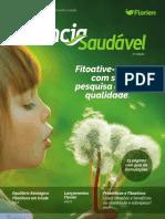florien-com-br_2017_11_insumos-para-manipulação_revista-ciência-saudável-florien_fitoative-se-com-saúde-pesquisa-e-qualidade_n17_3ed_w
